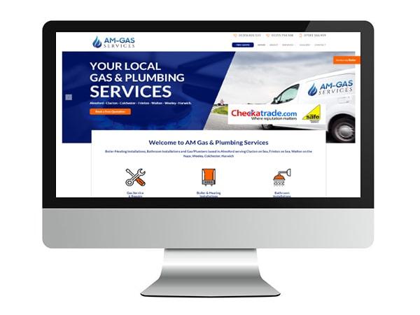 SEO for Plumbers & Plumbing Companies - Specialists YOP